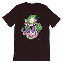 Load image into Gallery viewer, Sea Creature Fink - T Shirt