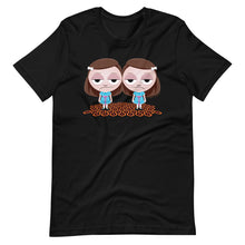 Load image into Gallery viewer, Grady Sisters - T Shirt