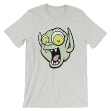 Load image into Gallery viewer, Look Kids, It's Bat Boy! T-Shirt