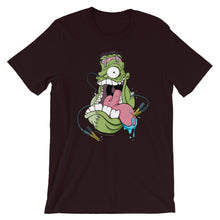 Load image into Gallery viewer, Frank Fink - T Shirt
