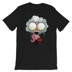 Large Marge - T Shirt