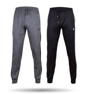 Compression Stretch Pants