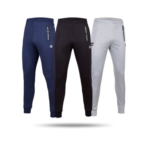 Stretch Lite Pants PA