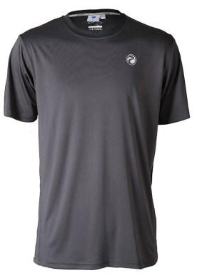 Athletic Essential T-Shirt