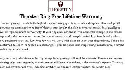 Turnable Superman Ring - Tungsten Engraved Spinning Ring