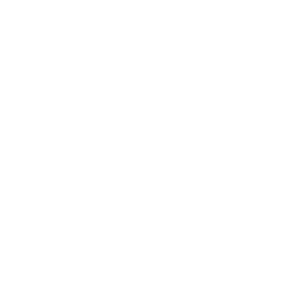 omy-loves-greece