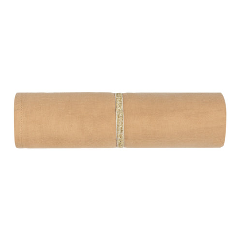 NEW ELEMENTS. Butterfly swaddle Nude