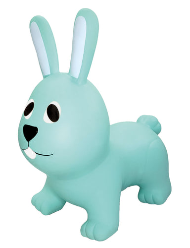 My First JUMPY – Blue Rabbit