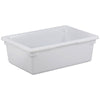 Food Container 49.2 Litre
