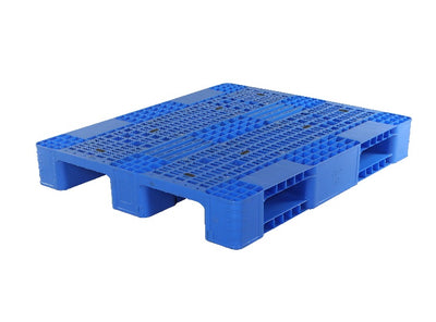 AP Series Pallet 1200x1000 mm (Special Pallets for ASRS)