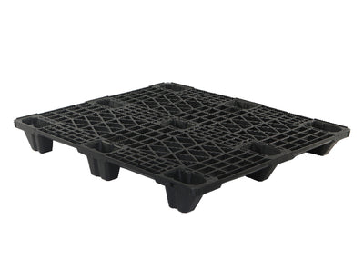 EP Series Pallets | 9 Legs