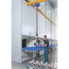 HANEL Automated Vertical Storage Retrieval System