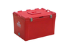 Ice Box - 100 Litre