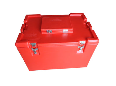 Ice Box - 110 Litre