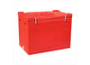 Ice Box - 250 Litre