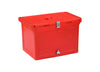 Ice Box - 25 Litre