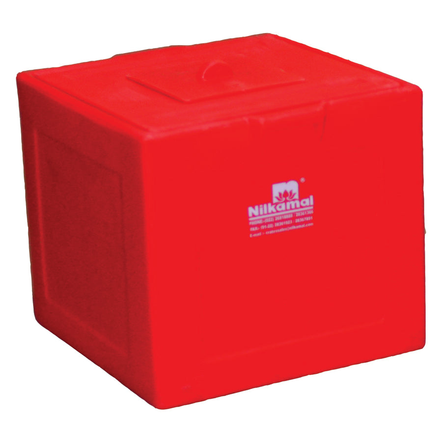 Ice Box - 70 Litre