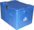 Ice Box - 50 Litre (Economy)