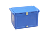 Ice Box - 50 Litre