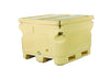 Fish Tub - 700 Litre