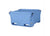 Fish Tub - 460 Litre