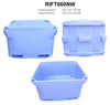 Fish Tub - 660 Litre