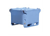 Fish Tub - 600 Litre
