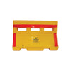 Safety Barricades : Height 1000 MM