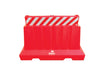 Safety Barricades : Height 980 MM