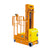 Nilkamal Electric Vertical Order Picker