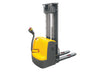 Walkie Electric Stacker