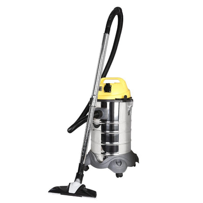 Nilkamal industrial-vacuum-cleaner