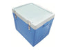 Ice Box - 120 Litre
