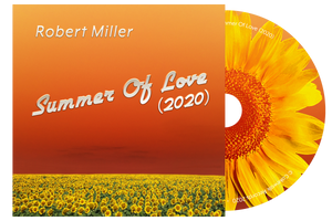 Summer Of Love (2020)