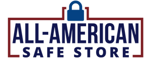 All-American Safe Store
