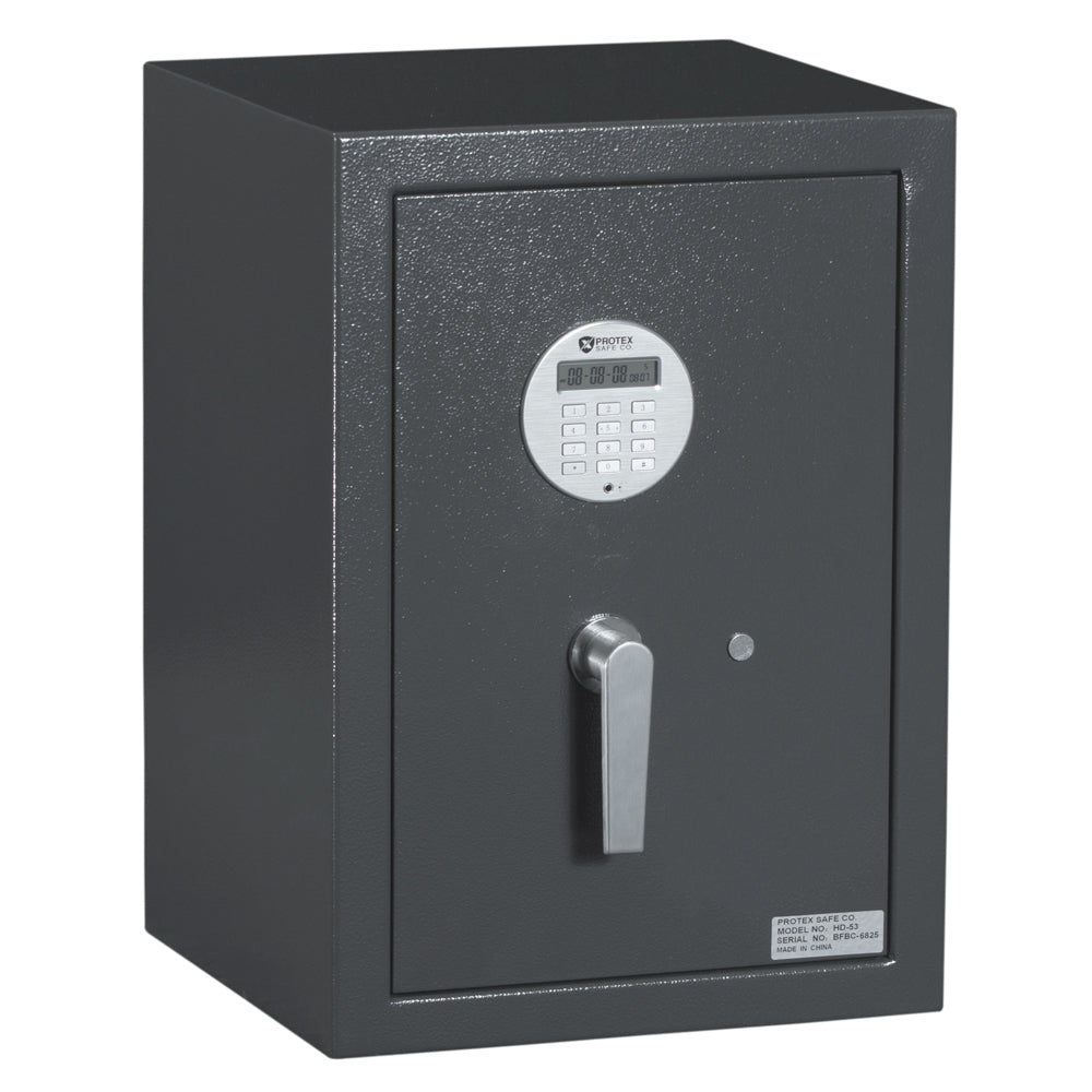 Protex HD-53 Medium Burglary Safe