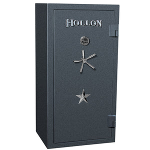 Hollon Safe RG-22 Republic Gun Safe