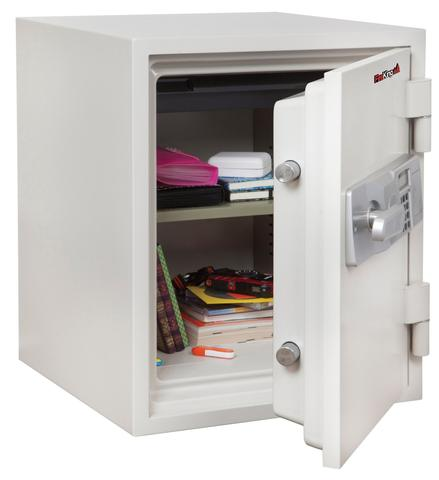 FireKing KF1612-2WHE Two Hour Fire Rated Safe