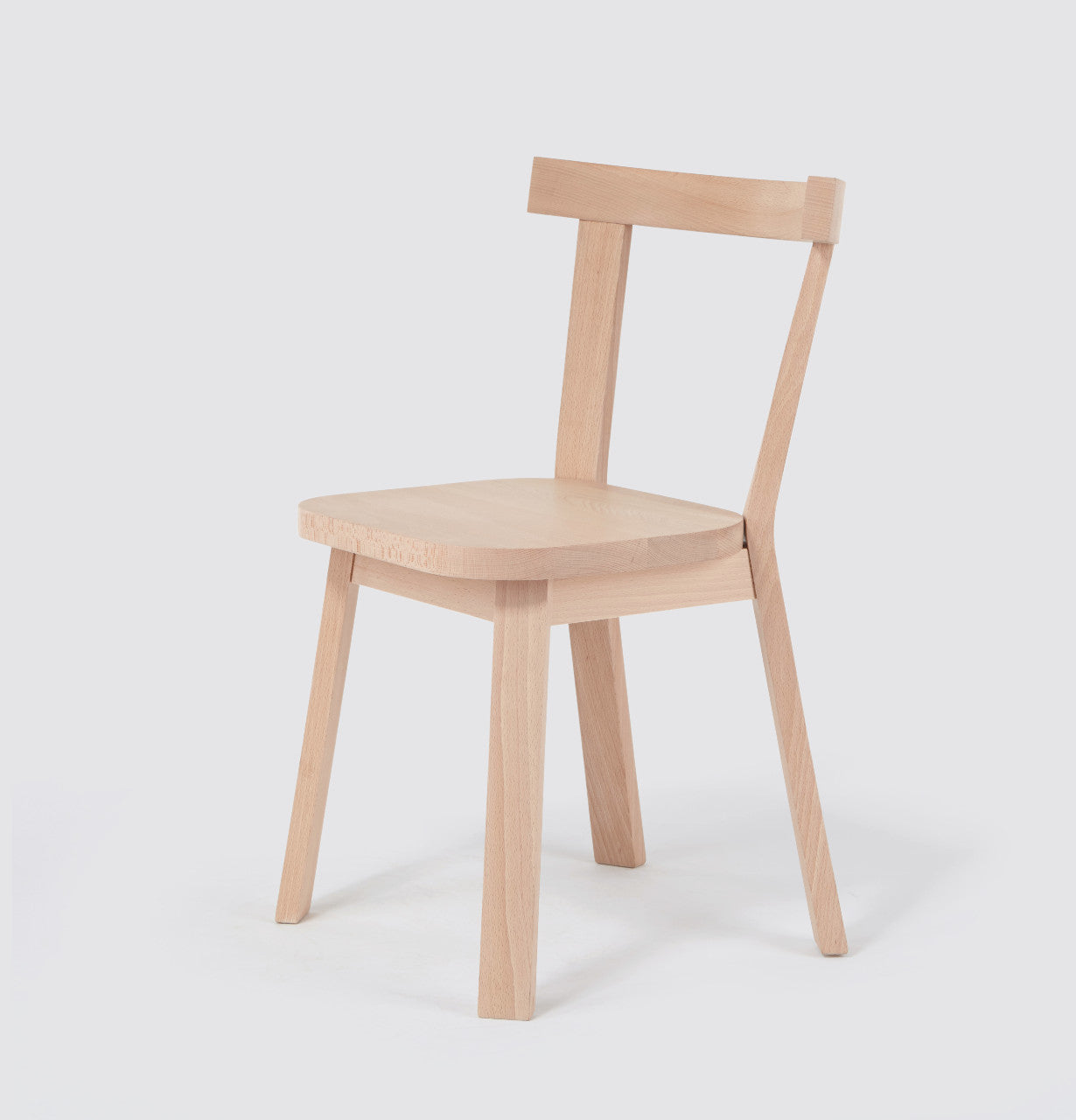 From £365Chair Three