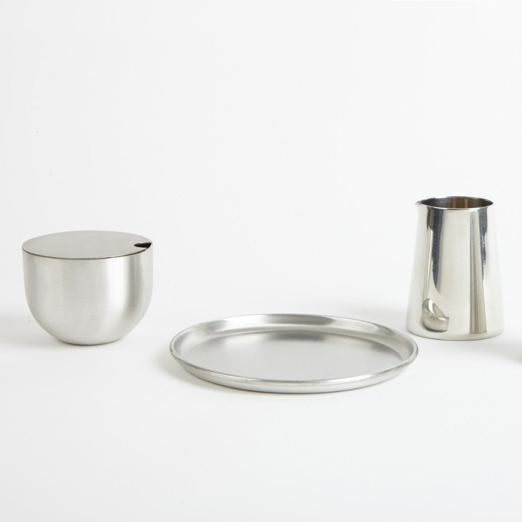 From £45Pewter Series. Shop