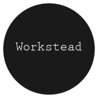 Explore the Workstead Lighting Range >