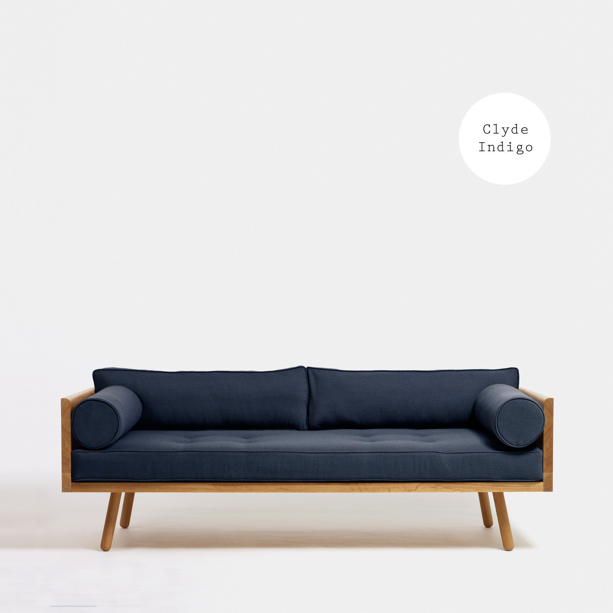 Sofas Armchairs & Day Beds