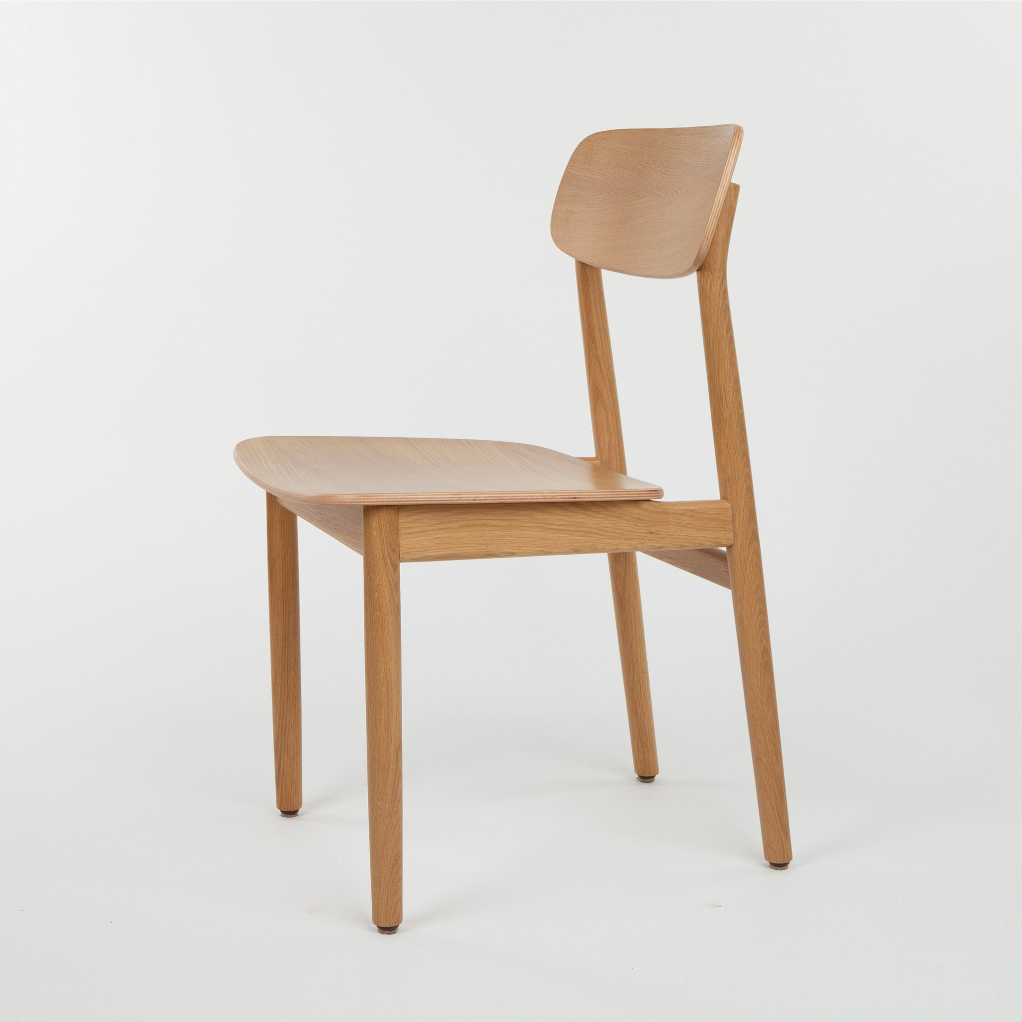 Wooden chairs with armrest - Quick View Thonet Chair 130