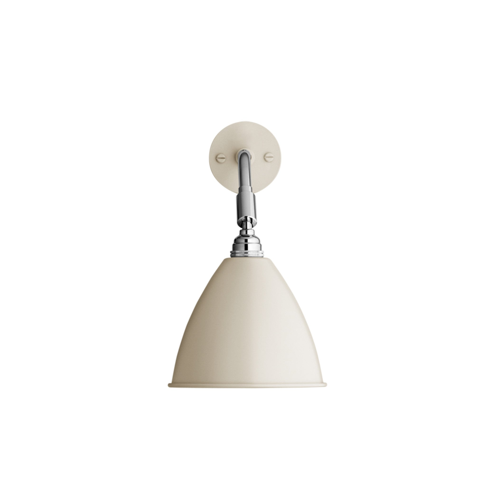 Gubi Bestlite BL7 Wall Lamp Another Country
