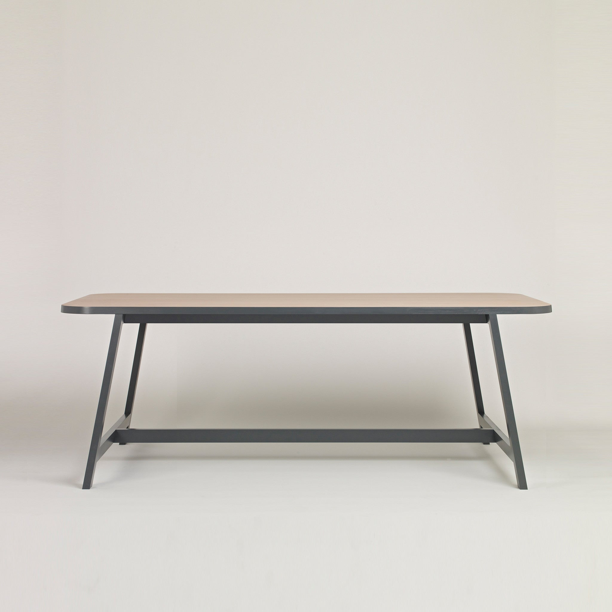 Beech Coffee Table Dining Tables Coffee Tables Contemporary Craft Another Country