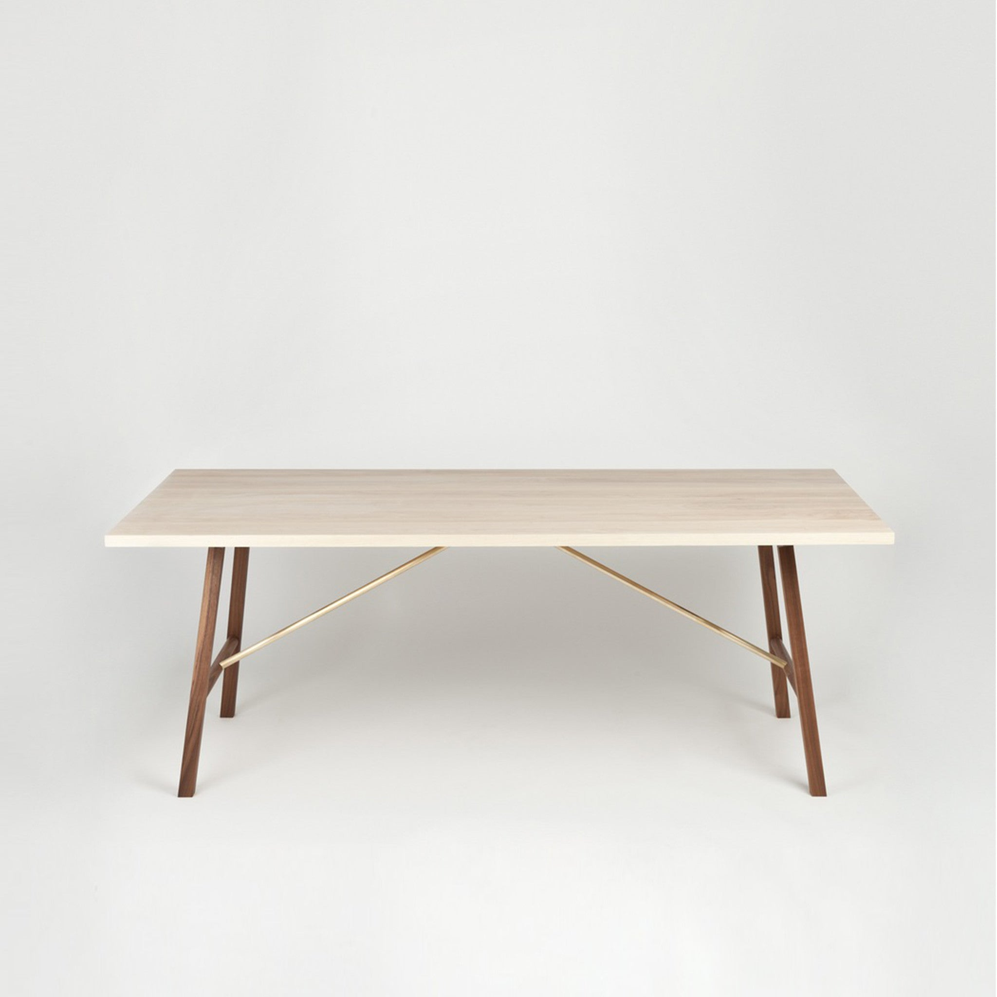 Dining Tables & Coffee Tables