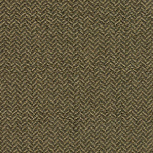 materials_fabric_brown