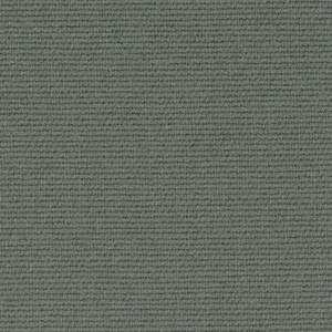 materials_fabric_pewter