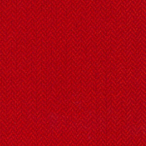 materials_fabric_red
