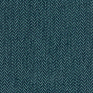 materials_fabric_teal